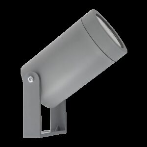 Σποτ C-06 1/L GREY 15-0126