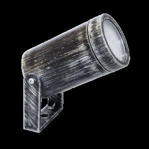 Σποτ C-06 1/L SILVER 15-0130