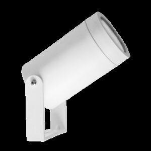 Σποτ C-06 1/L WHITE 15-0116