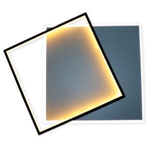 ΟΡΟΦΗΣ ΦΩΤΙΣΤΙΚΟ LED-ΠΛΑΦΟΝΙΕΡΑ-ΚΩΔ. 2009 Sun Light