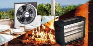 Fans-Heaters-10